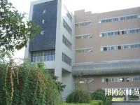 广西现代职业技术师范学院网站网址