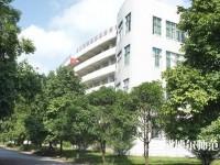 广西现代职业技术师范学院是几专