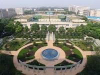 武昌首义师范学院2019年招生录取分数线