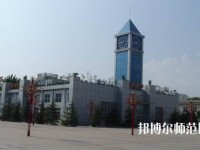 武昌首义师范学院是几本