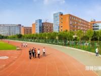 济宁职业技术师范学院招生办联系电话