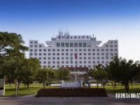 济宁职业技术师范学院是几专