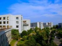 随州职业技术师范学院2019年招生录取分数线