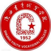 陕西青年职业师范学院含光校区