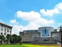 苏州科技师范大学天平学院2020年招生简章