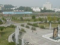 三峡大学师范学院2019年招生简章