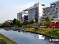 三峡大学师范学院网站网址
