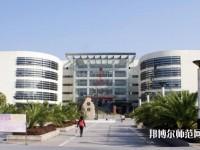 三峡大学师范学院是几本