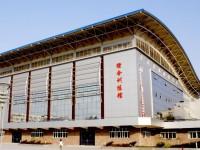2019年三峡大学师范学院排名