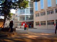 兰州职业技术师范学院桃林校区2021年招生简章