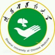 陕西中医药师范大学北校区