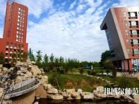 三峡旅游职业技术师范学院是几专
