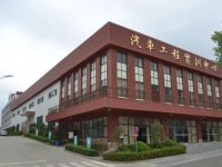四川工程职业技术师范学院历年录取分数线