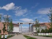 四川工程职业技术师范学院招生办联系电话