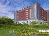 四川工程职业技术师范学院网站网址