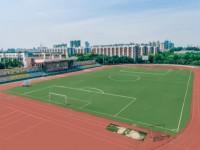 四川城市技师幼儿师范学院2021年招生计划