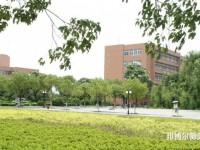 宁波大学科学技术师范学院网站网址