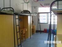 宁波工程师范学院宿舍条件