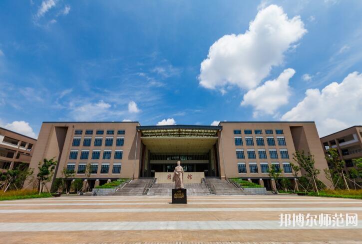 宁波工程师范学院招生办联系电话
