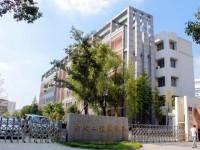 2019年宁波工程师范学院排名