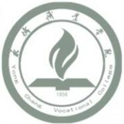 永城职业师范学院