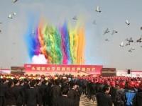 永城职业师范学院2020年招生录取分数线