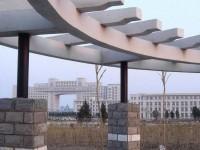 永城职业师范学院2020年招生简章