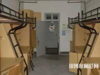 浙江传媒师范学院杭州下沙校区宿舍条件