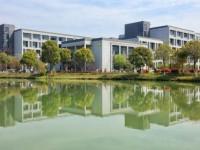 2019年浙江传媒师范学院杭州下沙校区排名