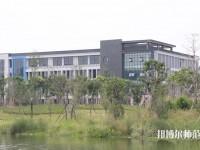 浙江传媒师范学院桐乡乌镇校区招生办联系电话