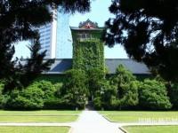 南京大学师范学院鼓楼校区网站网址