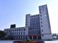 柳州城市职业师范学院2019年招生简章