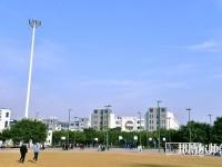柳州城市职业师范学院招生办联系电话