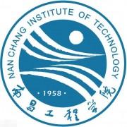 南昌工程师范学院
