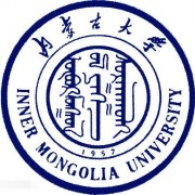 内蒙古大学师范学院南校区