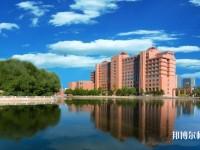 内蒙古大学师范学院南校区网站网址