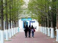 内蒙古丰州职业师范学院学费