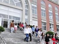 内蒙古丰州职业师范学院2020年招生简章