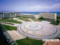 内蒙古丰州职业师范学院网站网址