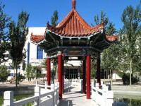 石家庄科技工程职业师范学院2021年排名