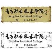 青岛职业技术师范学院