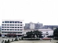四川信息工程幼儿师范学校2021年学费、收费多少