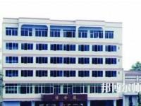 四川信息工程幼儿师范学校2021年招生办联系电话