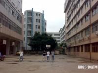 汕头职业技术师范学院金园校区网站网址