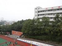 四川华蓥职业技术幼儿师范学校2019年招生计划