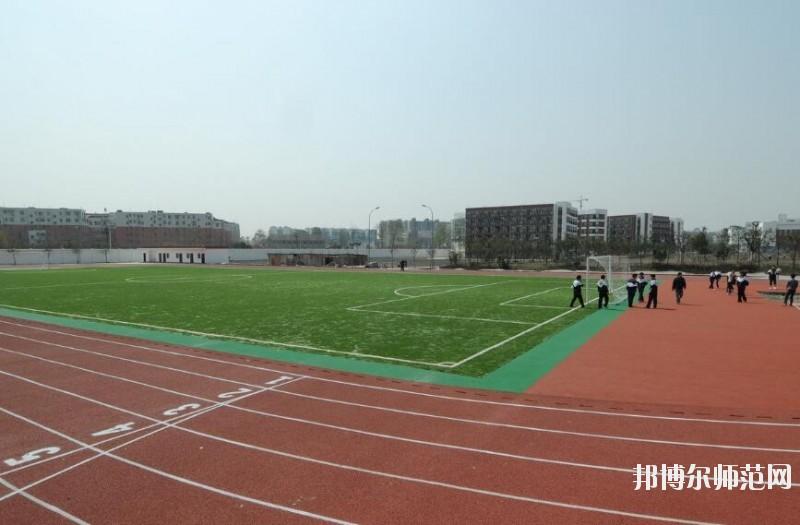 四川商务幼儿师范学校2019年报名条件、招生对象