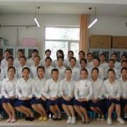甘肃幼儿师范学校