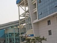 石家庄华电科技中等幼师专业学校2019年学费、收费多少