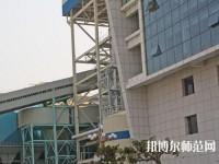 石家庄华电科技中等幼师专业学校2019年报名条件、招生对象