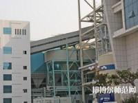 石家庄华电科技中等幼师专业学校2019年有那些专业